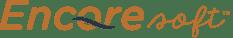 encore_soft_logo