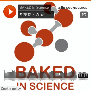 BakedInScience_Bakery_Formulation_Podcast