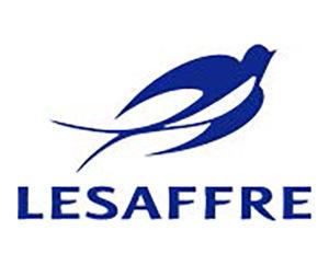 Lesaffre_Delavau_PressRelease